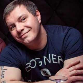 IgorSavchenko avatar