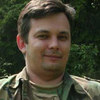 AleksandrChudakov avatar