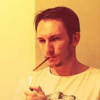 JanFichter avatar