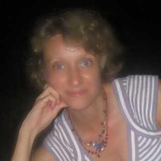 OlgaLebedkova_82267 avatar