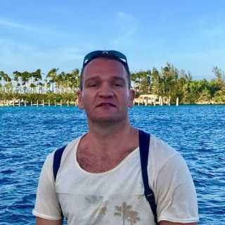 StanislavKhokhlov avatar