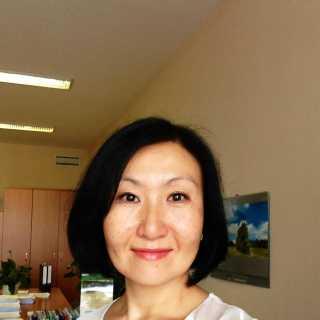 NatalyaKolachan avatar