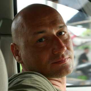 SergeySarychev avatar