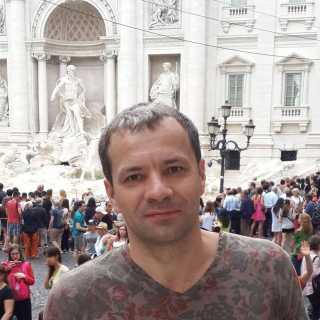 DmitriyKornilov avatar