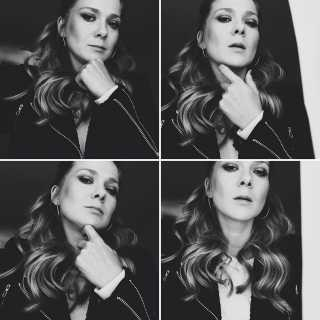 ValentinaBalashova avatar