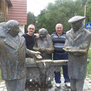 AshotGrigoryan avatar