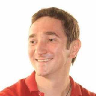 IvanTrushin avatar