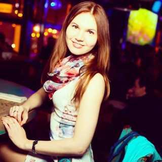 ElenaZhuravleva_7da5b avatar