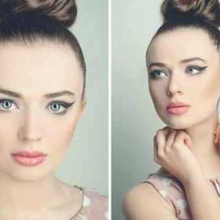 AnastasiaVikhrenko avatar