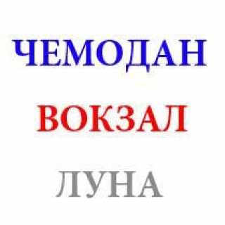 PeterKalmykov avatar