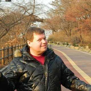 KonstantinPoleschuk avatar