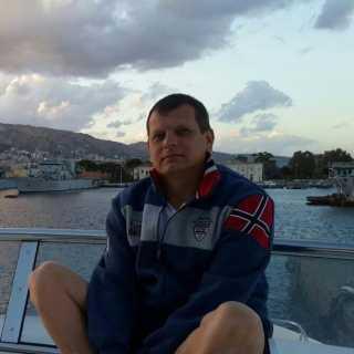 AndreyPerlik avatar