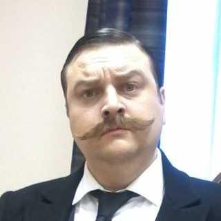AleksandrKrukovskiy avatar