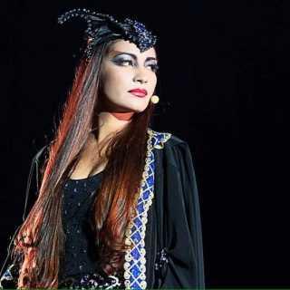 GalinaShimanskaya avatar