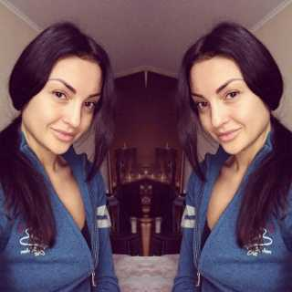 EkaterinaRysalova avatar