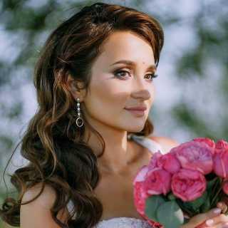 OlgaSuzaya avatar