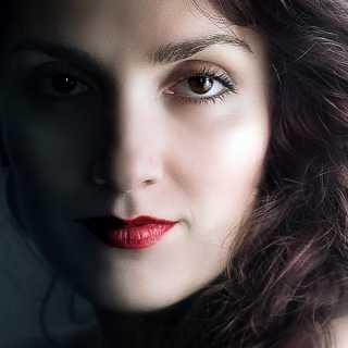 NataliaRitter avatar