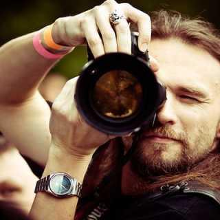StanislavDrozdov avatar