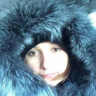 EkaterinaOgoreltseva avatar