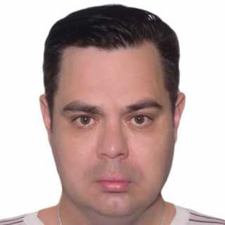 NikitaBoldyrev avatar