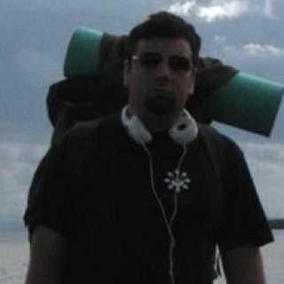 AlexKoshkin avatar