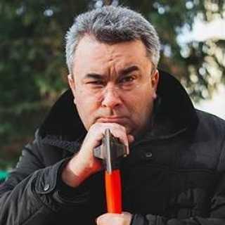 ShamilValeev avatar