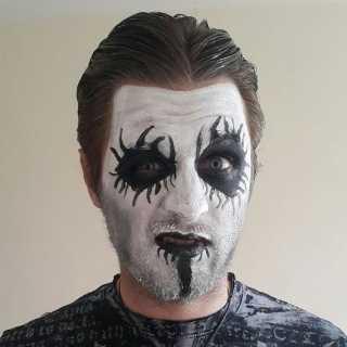 RomanSologub avatar