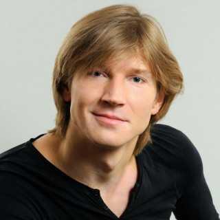 DenisKlimuk avatar
