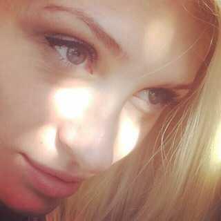 MariaSidushova avatar