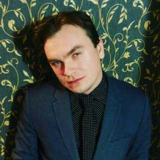 GavrilaDenisov avatar