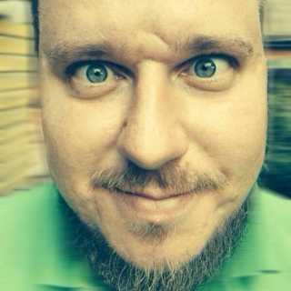 IvanKostin avatar