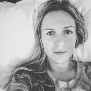 AlenaStarko avatar