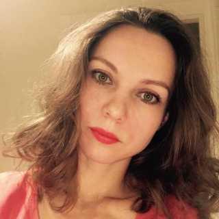 AnastasiaOrlova_ab6b3 avatar