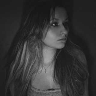 CristinaMedvedeva avatar