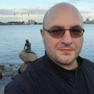 AlexanderBrykov avatar