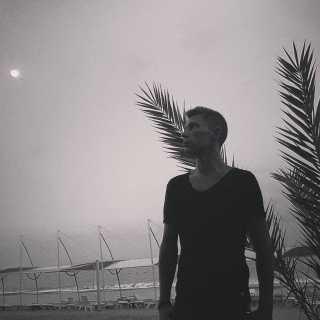 RuslanMihaylov avatar