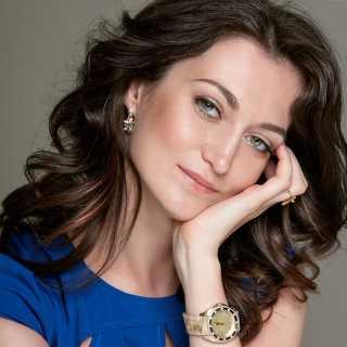 NataliyaYanitskaya avatar