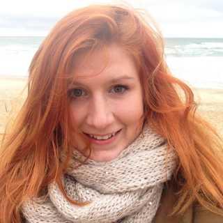 NatalyaLetyago avatar