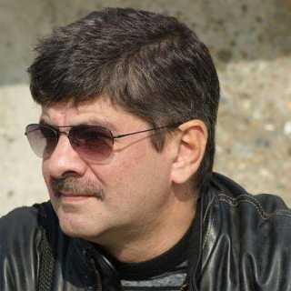 AramMelkonyan avatar
