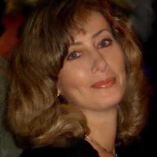 SvetlanaElkind avatar