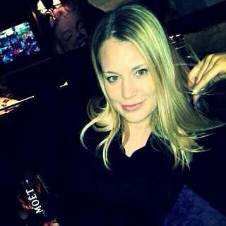 MariaGergull avatar