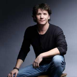 AntonGrishanin avatar