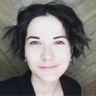 TaniaTomato avatar