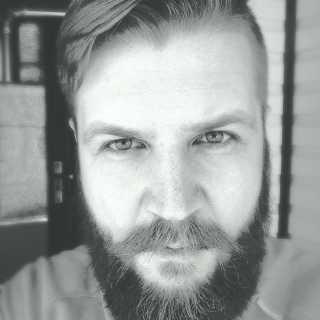 VladimirBykov avatar