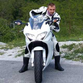 b229a20 avatar