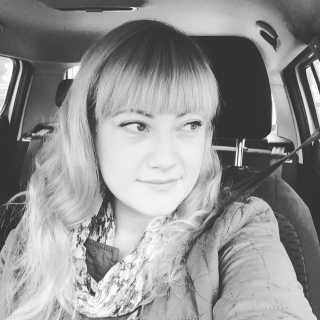 JuliyaTroitskaya avatar