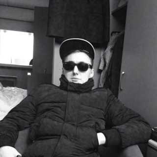 SergeiDyumin avatar