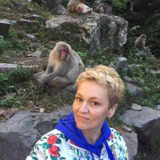 AnnaYurchenko_fdb79 avatar