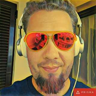 EugeneKonnov avatar