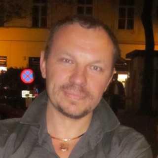 SergeySiuhin avatar